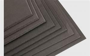 Schallschutz Unter Teppich : china schalld mmung teppich unterlage hersteller lieferanten und fabrik gro handel produkte ~ Markanthonyermac.com Haus und Dekorationen