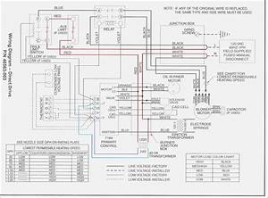 Rheem Furnace Wiring Diagram  U2013 Vivresaville Com