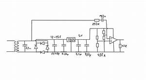 Gleichrichter Spannung Berechnen : spannung vor gleichrichter zur schaltung hinter gleichrichter ~ Themetempest.com Abrechnung