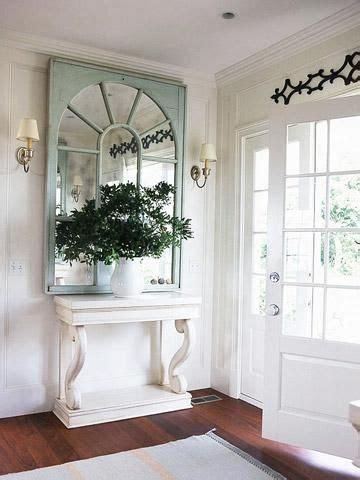 Entryway Mirror Ideas - best 25 foyer mirror ideas on mirrors for