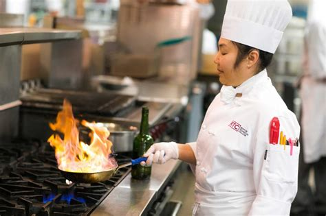 Top 10 Best Culinary Schools In Washington 20162017. General Liability Business Insurance Cost. Network Support Engineer Pampered Pet Resort. Physical Therapy Aide Programs Online. Fleet Management Program Baking Classes Online. Healthcare Informatics Schools. Best Real Estate Seo Company. Colorado Pain And Rehab Moped Insurance Rates. Colleges Online In Texas Virtual Server Cloud