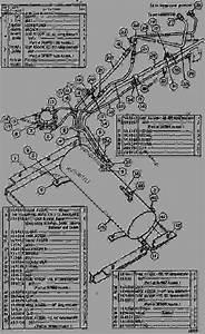 5k0080 Air And Brake Control