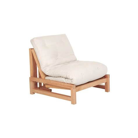 canape convertible futon bz 1 place but dcoration banquette lit ikea fort de