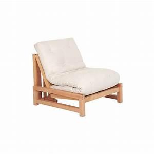 Canape Une Place Lit : canap futon pas cher ikea ~ Premium-room.com Idées de Décoration
