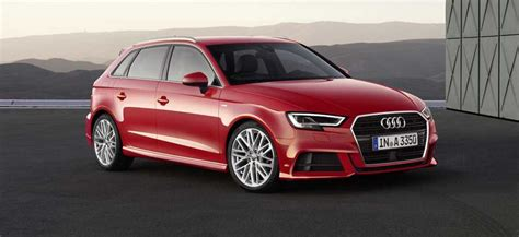 We did not find results for: Audi Finance   Cheltenham, Salisbury   Heritage Audi
