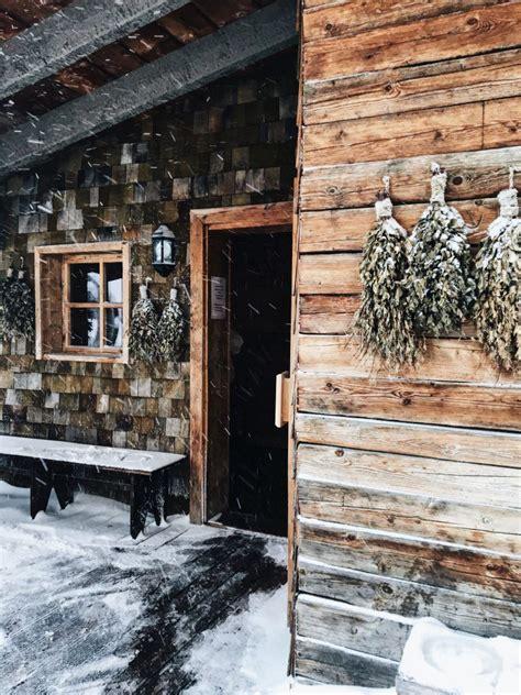 Urlaub In Den Bergen Deutschland Hotel by Winterauszeit Wellness Im Panoramahotel Oberjoch