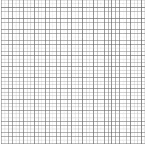theory substruction paper template ricksmath printable graph paper 2