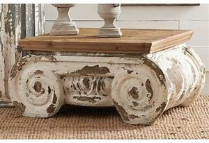 1000 ideas about distressed coffee tables on pinterest With distressed coffee table for sale