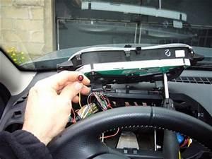 Affichage Tête Haute Voiture : installer un affichage t te haute sur sa voiture ~ Medecine-chirurgie-esthetiques.com Avis de Voitures