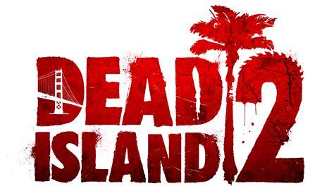 Escape Dead Island Free Download for PC FullGamesforPC Escape Dead Island 2014 Free Download - Ocean of Games