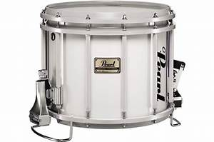 Pearl Championship Snare Drum | Heid Music