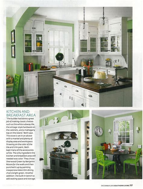 kitchen sinks farmhouse 1000 images about kitchen remodel on islands 3010