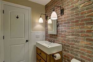 how much does a basement renovation cost york With how to install bathroom in basement