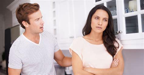 mi novio   propondra matrimonio hasta  pierda peso