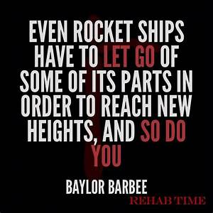 Pin by cassidy ... Reach Heights Quotes