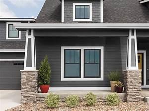Homeowner U0026 39 S Guide To Vinyl Windows