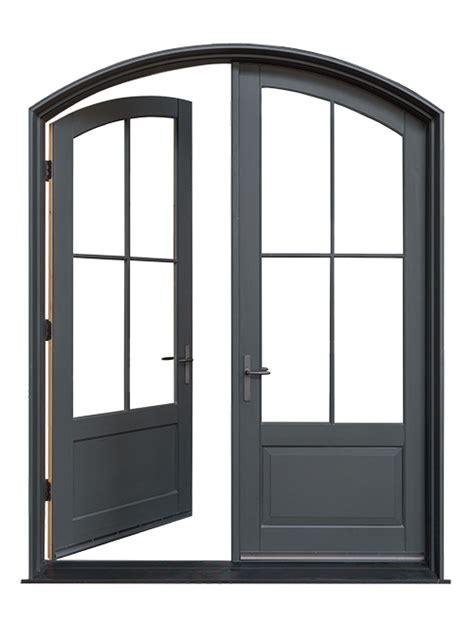 images doors garage doors toronto trusted garage door