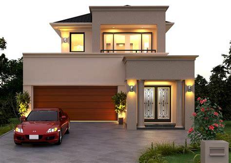 stellar home designs double storey hennessey xo visit wwwlocalbuilderscomaubuilders