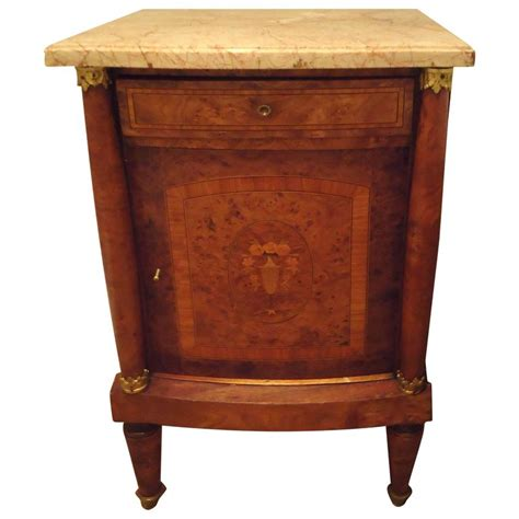 nightstand for sale pretty antique nightstand for sale at 1stdibs