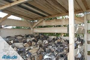 Holzunterstand Selber Bauen : holzlager bauen holzlager bauen motors gen portal tom 39 s webseiten holzlager selbst bauen ~ Whattoseeinmadrid.com Haus und Dekorationen
