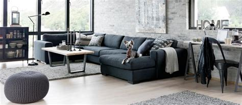 renovation canape 10 ways to get a vintage industrial living room design