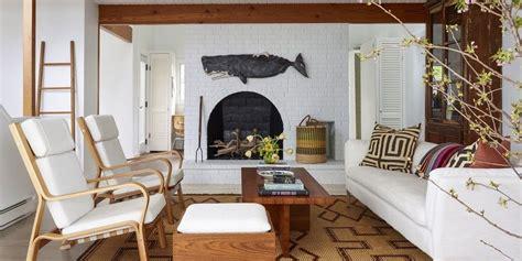 gorgeous beach house decor ideas easy coastal design