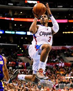 Chris Paul - Lakers & Clippers Photos of the Week January ...