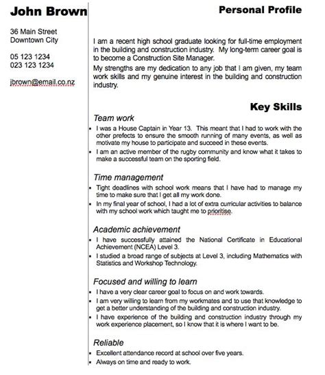 Curriculum Vitae Pages Template Mac by Modern Curriculum Vitae Template Free Iwork Templates