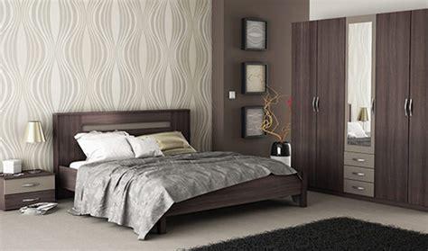 meuble pour chambre adulte meuble chambre complete adulte raliss com