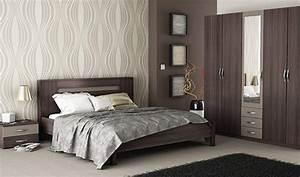 Meuble Pour Chambre : meubles chambre des meubles discount pour l 39 am nagement de votre chambre ~ Teatrodelosmanantiales.com Idées de Décoration
