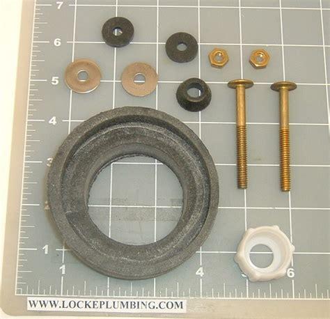 american standard 730692 0070a porcher kit locke plumbing