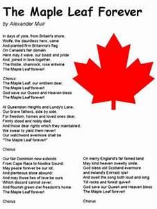 B brave lyrics