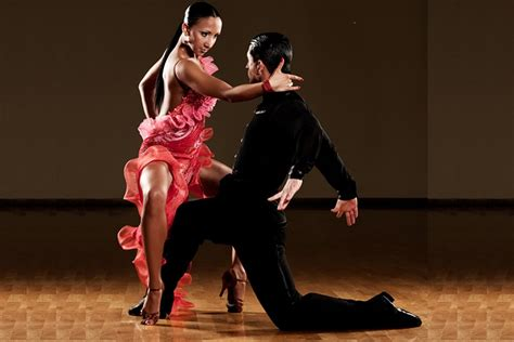 All About Dance Styles Taught At City Dance Studio