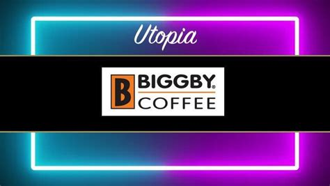 When available, we provide pictures, dish ratings, and descriptions of each menu item and its price. Utopia Cards · Perfection & Quality at it's finest!