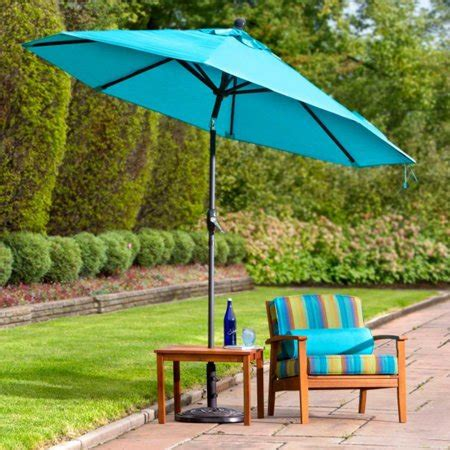 abba patio outdoor table patio umbrella review