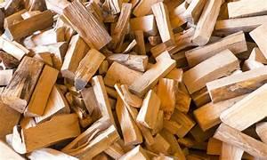 Gewicht Von Holz Berechnen : brennholz nur ein preis nach gewicht ist fair ~ Themetempest.com Abrechnung