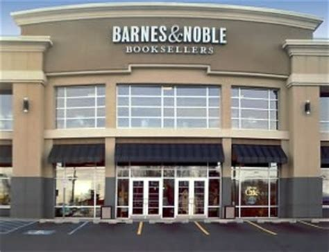 barnes noble richmond va quot psychic intuition quot book signing new york city skeptical