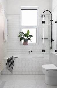 Best 25+ Bathtub ideas ideas on Pinterest Dream