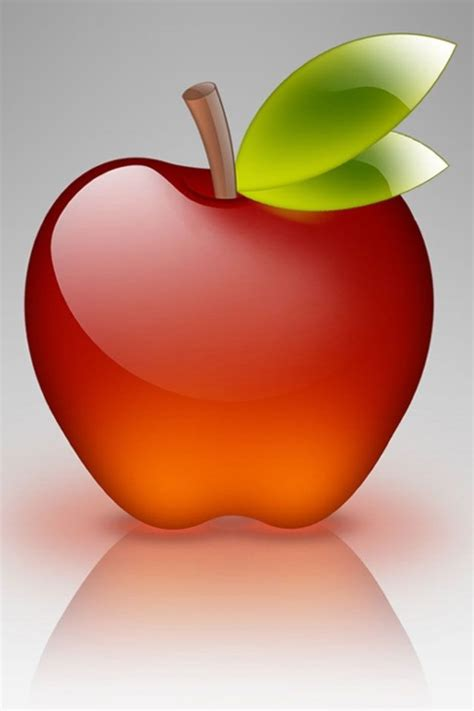 pin  heather ann barnes  apple   iphone fondos