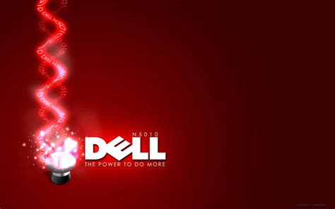 Wallpaper For Laptop by Wallpapers Sky Laptop Dell Wallpapers