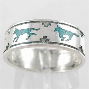 25 best native wedding stuff images on pinterest wedding With native american style wedding rings