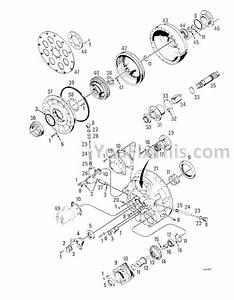 Case 850d 855d Repair Manual  Crawler Excavator   U00ab Youfixthis