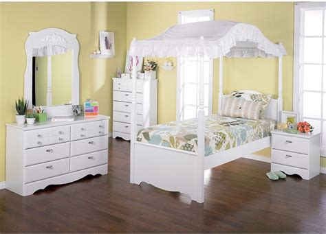 childrens bedroom furniture packages  privately owned