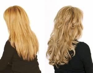 Coupe En Or : cheveux long d grad en v ~ Medecine-chirurgie-esthetiques.com Avis de Voitures