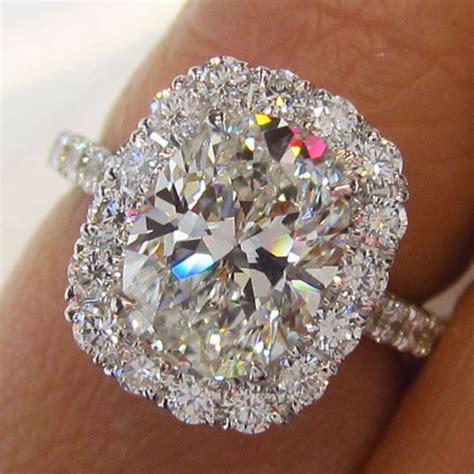 gorgeous diamond halo engagement ring visit diamond