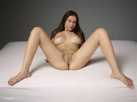 Alisa Porn Pic Eporner