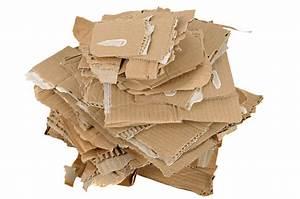Karton Pappe Kaufen : pappe zerkleinern so machen sie 39 s richtig ~ Markanthonyermac.com Haus und Dekorationen