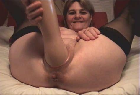 Big Dildos Porno Videos Hub Part