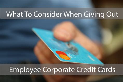 What To Consider When Giving Out Employee Corporate Credit. Using Retirement Funds To Purchase Real Estate. John Wood Community College Debt Free Help. Loomis Sayles Core Plus Bond Fund. Employers Background Checks Nosql Data Model. Cell Phones Family Plans Deals. Best Interest Rates Home Loan. Symptoms Of Pharyngitis Spine Surgery Centers. Network Attached Storage Software