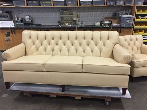 Furniture And Upholstery by Upholstery Furniture Restoration And Repair